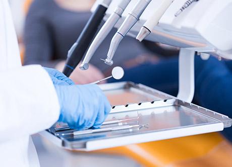 ISO13485医疗器械质量管理体系认证